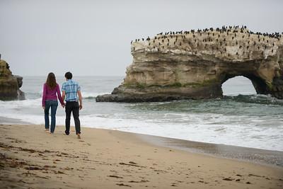 9963_d810a_lisa_and_chris_natural_bridges_santa_cruz_engagement_photography