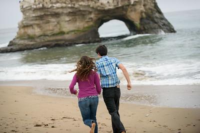 9977_d810a_lisa_and_chris_natural_bridges_santa_cruz_engagement_photography