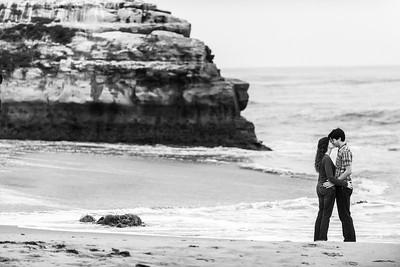 9965_d810a_Lisa_and_Chris_Natural_Bridges_Santa_Cruz_Engagement_Photography
