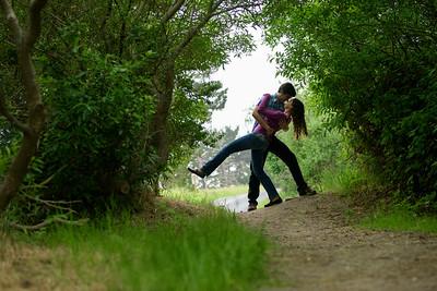 9917_d810a_Lisa_and_Chris_Natural_Bridges_Santa_Cruz_Engagement_Photography