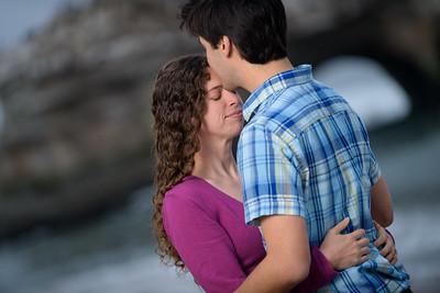9949_d810a_Lisa_and_Chris_Natural_Bridges_Santa_Cruz_Engagement_Photography