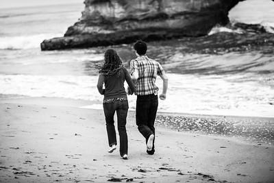 9978_d810a_Lisa_and_Chris_Natural_Bridges_Santa_Cruz_Engagement_Photography
