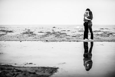 9927_d810a_lisa_and_chris_natural_bridges_santa_cruz_engagement_photography