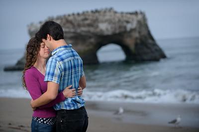 9946_d810a_lisa_and_chris_natural_bridges_santa_cruz_engagement_photography