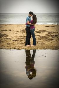 9928_d810a_Lisa_and_Chris_Natural_Bridges_Santa_Cruz_Engagement_Photography