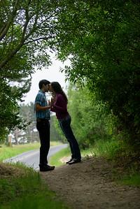 9913_d810a_Lisa_and_Chris_Natural_Bridges_Santa_Cruz_Engagement_Photography