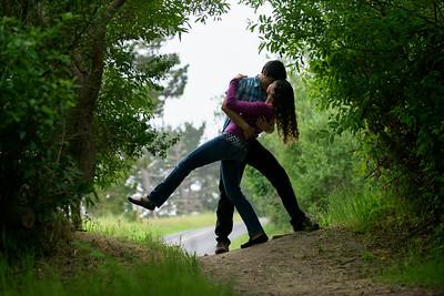 9919_d810a_Lisa_and_Chris_Natural_Bridges_Santa_Cruz_Engagement_Photography