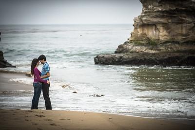 9966_d810a_Lisa_and_Chris_Natural_Bridges_Santa_Cruz_Engagement_Photography