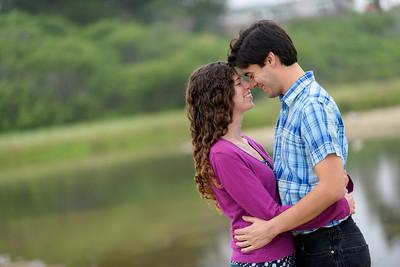 9939_d810a_Lisa_and_Chris_Natural_Bridges_Santa_Cruz_Engagement_Photography