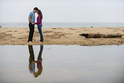 9924_d810a_lisa_and_chris_natural_bridges_santa_cruz_engagement_photography