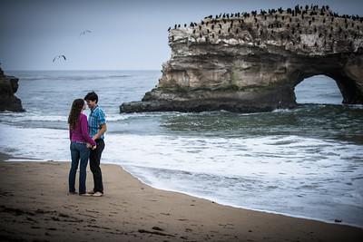 9959_d810a_Lisa_and_Chris_Natural_Bridges_Santa_Cruz_Engagement_Photography