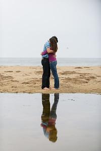 9926_d810a_Lisa_and_Chris_Natural_Bridges_Santa_Cruz_Engagement_Photography