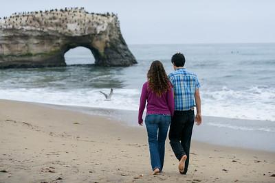 9955_d810a_Lisa_and_Chris_Natural_Bridges_Santa_Cruz_Engagement_Photography
