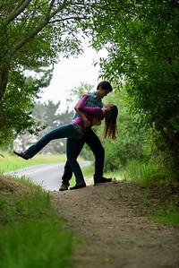 9914_d810a_Lisa_and_Chris_Natural_Bridges_Santa_Cruz_Engagement_Photography