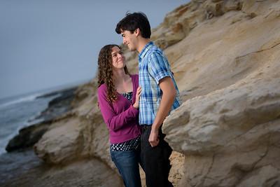 9990_d810a_Lisa_and_Chris_Natural_Bridges_Santa_Cruz_Engagement_Photography