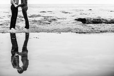 9922_d810a_lisa_and_chris_natural_bridges_santa_cruz_engagement_photography