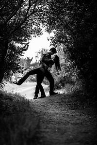 9915_d810a_Lisa_and_Chris_Natural_Bridges_Santa_Cruz_Engagement_Photography