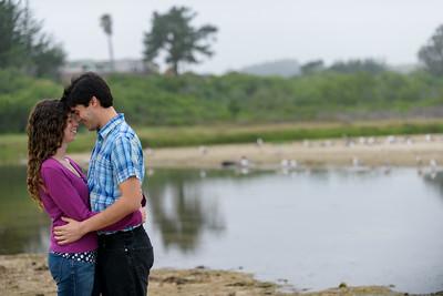 9940_d810a_Lisa_and_Chris_Natural_Bridges_Santa_Cruz_Engagement_Photography