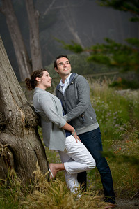 1335_d800b_Zak_and_Molly_Fitzgerald_Marine_Reserve_Moss_Beach_Engagement_Photography