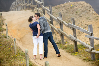 1425_d800b_Zak_and_Molly_Fitzgerald_Marine_Reserve_Moss_Beach_Engagement_Photography