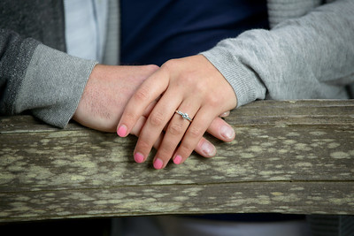 1408_d800b_Zak_and_Molly_Fitzgerald_Marine_Reserve_Moss_Beach_Engagement_Photography