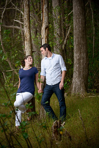 1394_d800b_Zak_and_Molly_Fitzgerald_Marine_Reserve_Moss_Beach_Engagement_Photography