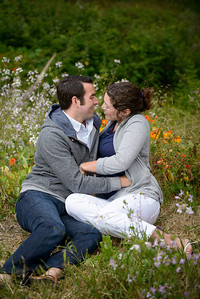 1361_d800b_Zak_and_Molly_Fitzgerald_Marine_Reserve_Moss_Beach_Engagement_Photography