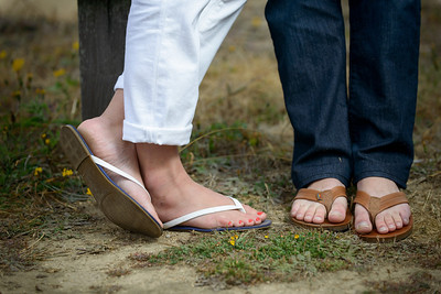 1418_d800b_Zak_and_Molly_Fitzgerald_Marine_Reserve_Moss_Beach_Engagement_Photography
