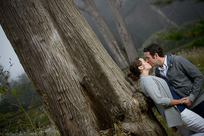 1341_d800b_Zak_and_Molly_Fitzgerald_Marine_Reserve_Moss_Beach_Engagement_Photography