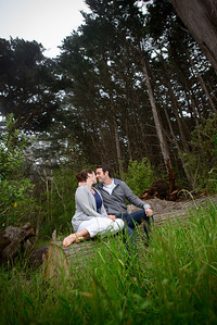 9274_d800a_Zak_and_Molly_Fitzgerald_Marine_Reserve_Moss_Beach_Engagement_Photography