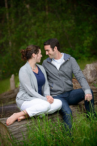 1380_d800b_Zak_and_Molly_Fitzgerald_Marine_Reserve_Moss_Beach_Engagement_Photography