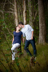 1396_d800b_Zak_and_Molly_Fitzgerald_Marine_Reserve_Moss_Beach_Engagement_Photography