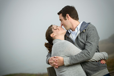 1412_d800b_Zak_and_Molly_Fitzgerald_Marine_Reserve_Moss_Beach_Engagement_Photography