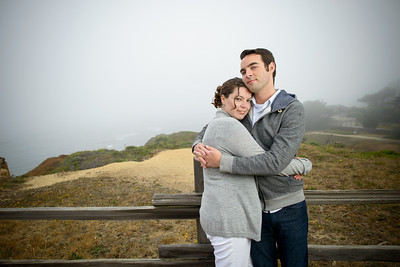 9295_d800a_Zak_and_Molly_Fitzgerald_Marine_Reserve_Moss_Beach_Engagement_Photography