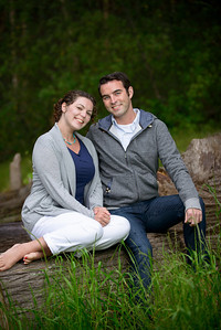 1382_d800b_Zak_and_Molly_Fitzgerald_Marine_Reserve_Moss_Beach_Engagement_Photography