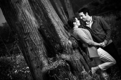 1339_d800b_Zak_and_Molly_Fitzgerald_Marine_Reserve_Moss_Beach_Engagement_Photography