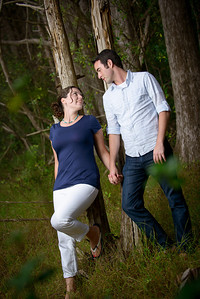1390_d800b_Zak_and_Molly_Fitzgerald_Marine_Reserve_Moss_Beach_Engagement_Photography