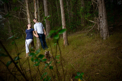 9279_d800a_Zak_and_Molly_Fitzgerald_Marine_Reserve_Moss_Beach_Engagement_Photography
