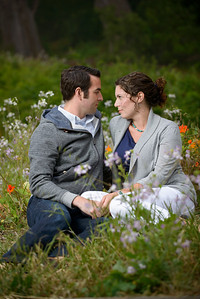 1350_d800b_Zak_and_Molly_Fitzgerald_Marine_Reserve_Moss_Beach_Engagement_Photography