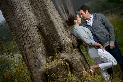 1337_d800b_Zak_and_Molly_Fitzgerald_Marine_Reserve_Moss_Beach_Engagement_Photography