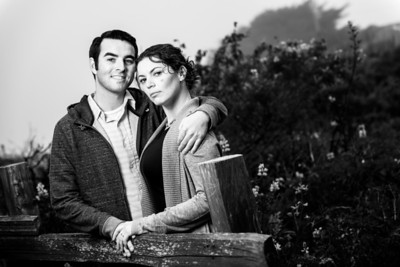 1402_d800b_Zak_and_Molly_Fitzgerald_Marine_Reserve_Moss_Beach_Engagement_Photography