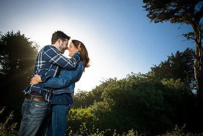 6972_d800a_Tania_and_Michael_Fitzgerald_Marine_Reserve_Engagement_Photography