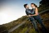 6993_d800a_Tania_and_Michael_Fitzgerald_Marine_Reserve_Engagement_Photography