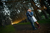 7060_d800a_Tania_and_Michael_Fitzgerald_Marine_Reserve_Engagement_Photography