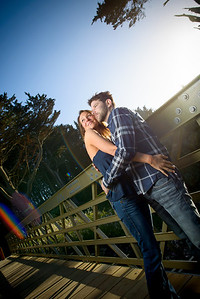 6941_d800a_Tania_and_Michael_Fitzgerald_Marine_Reserve_Engagement_Photography