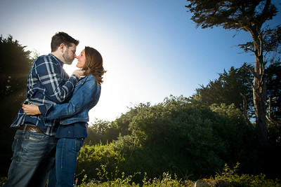 6971_d800a_Tania_and_Michael_Fitzgerald_Marine_Reserve_Engagement_Photography
