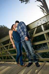 6957_d800a_Tania_and_Michael_Fitzgerald_Marine_Reserve_Engagement_Photography