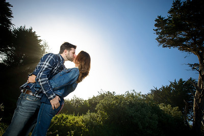 6978_d800a_Tania_and_Michael_Fitzgerald_Marine_Reserve_Engagement_Photography