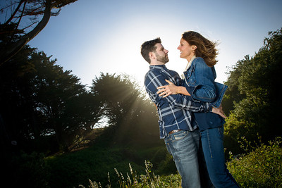 6965_d800a_Tania_and_Michael_Fitzgerald_Marine_Reserve_Engagement_Photography
