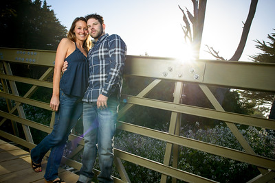 6960_d800a_Tania_and_Michael_Fitzgerald_Marine_Reserve_Engagement_Photography
